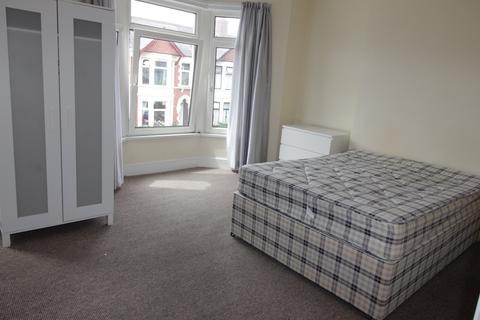 1 bedroom house share to rent - Llanishen Street, Heath, Cardiff