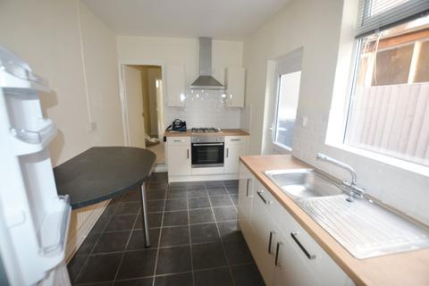 1 bedroom ground floor flat to rent - Main Street, Humberstone, Leicester
