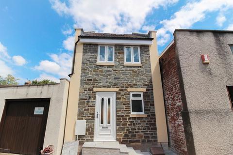 3 bedroom house to rent - Cooperage Road, Bristol