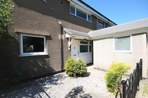 3 bedroom property to rent - Manston Garth, Hull, HU7