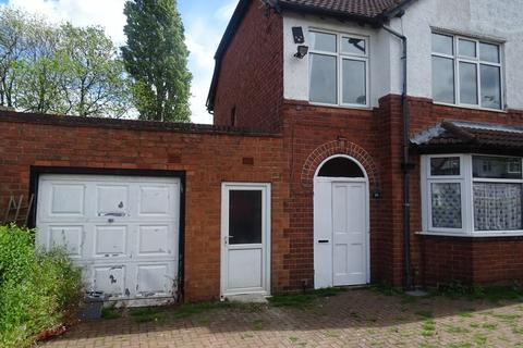 4 bedroom house share to rent - Langleys Road, Selly Oak, Four Bed House Share