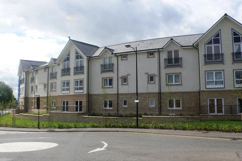 2 bedroom flat to rent - Chandlers Court, Stirling