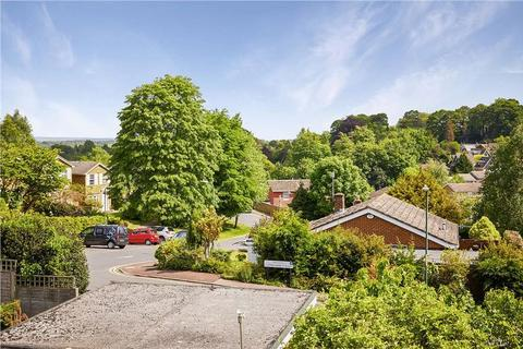 3 bedroom detached house for sale - Cleveland, Tunbridge Wells