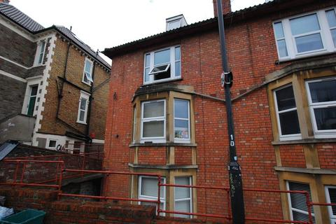1 bedroom house share to rent - Cromwell Road, Bristol