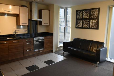 1 bedroom flat to rent - Bradford , BD1,