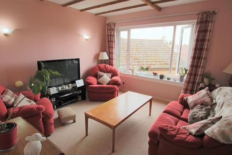 2 bedroom flat for sale - Glamis Drive, Dundee