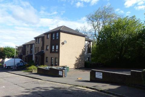 2 bedroom flat to rent - Orchard Brae Garden, Edinburgh,