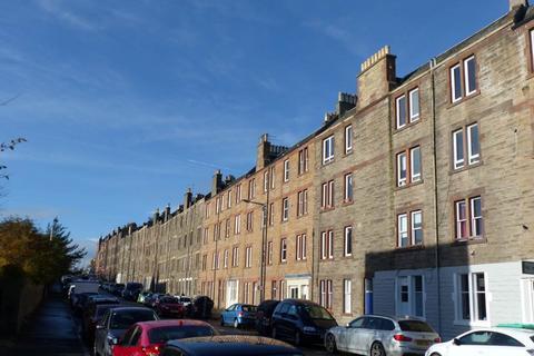2 bedroom flat to rent - Kings Road, Portobello, Edinburgh