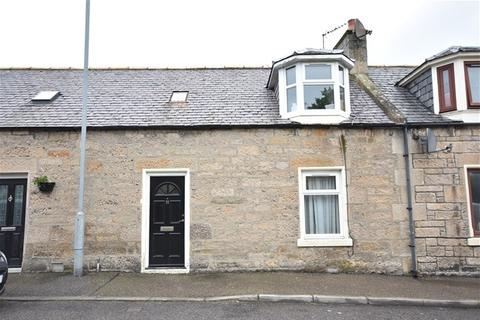 3 bedroom terraced house for sale - Dunbar Street, Lossiemouth
