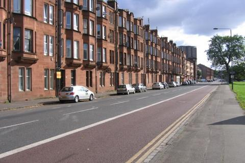 1 bedroom flat to rent - YOKER - Dumbarton Road