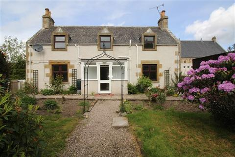 3 bedroom semi-detached house for sale - Rafford, Forres