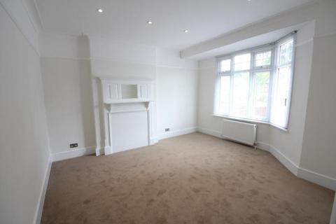 1 bedroom flat to rent - Galliard Road, N9