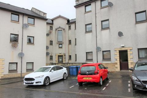 2 bedroom flat for sale - Smithy Court, Main Street, Inverkip, Greenock