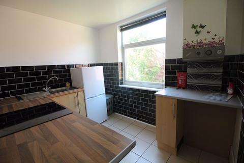 1 bedroom flat to rent - Haydn Road, Nottingham
