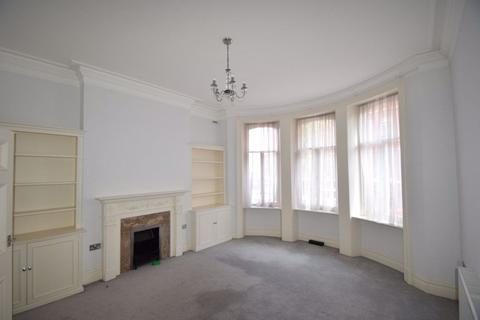 5 bedroom flat to rent - Hyde Park Mansions, Marylebone NW1