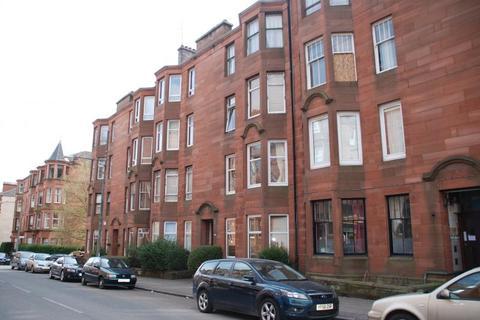 2 bedroom flat to rent - Garrioch Road , GLASGOW FURNISHED