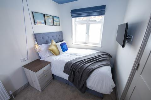 1 bedroom house share to rent - Goldsmid Road, Reading