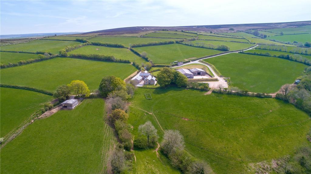 Fellingscott Farm