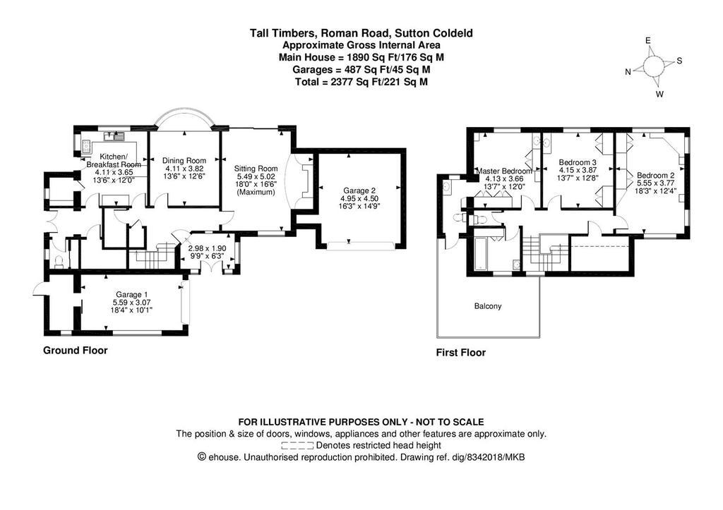 Floorplan: Floor Plan.jpg
