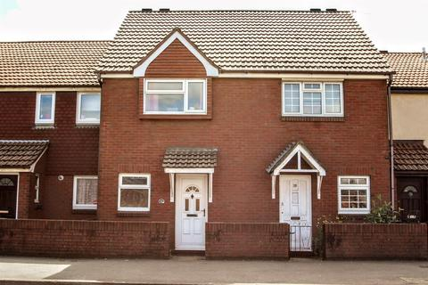 2 bedroom house to rent - Greetham Street, Southsea