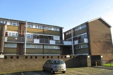 4 bedroom flat to rent - Upper Arundel Street, Portsmouth