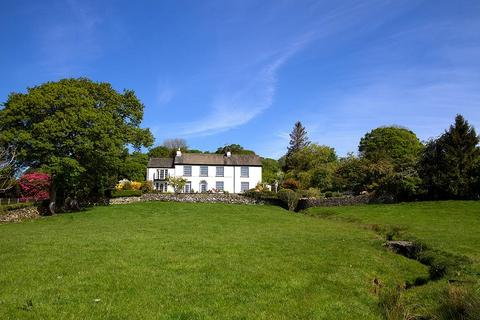 5 bedroom detached house for sale - Ghyll Cottage, Ings, LA8 9PU
