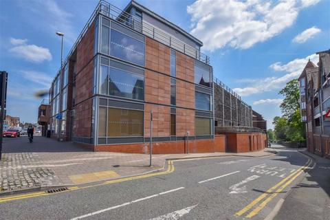 1 bedroom flat for sale - Alexander Court, Chester, Chester