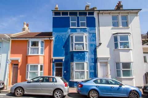 3 bedroom terraced house for sale - Albion Hill