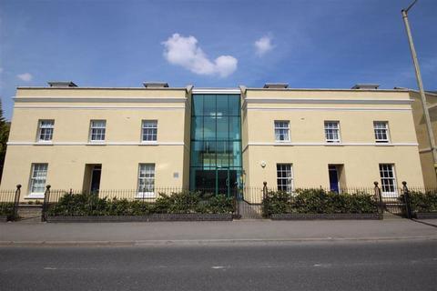1 bedroom flat for sale - Tryes Road, Leckhampton, Cheltenham, GL50