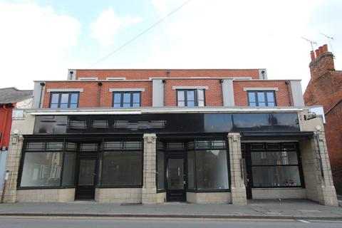 1 bedroom block of apartments for sale - North Station Road, Colchester, CO1