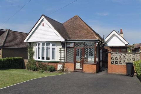 2 bedroom detached bungalow for sale - Wrotham Road, Istead Rise
