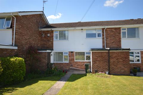 2 bedroom flat for sale - Modbury Close, Styvechale, Coventry