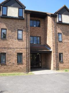 2 bedroom flat to rent - The Sycamores, Milton