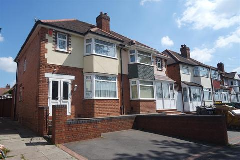 3 bedroom house for sale - Coventry Road, Yardley, Birmingham