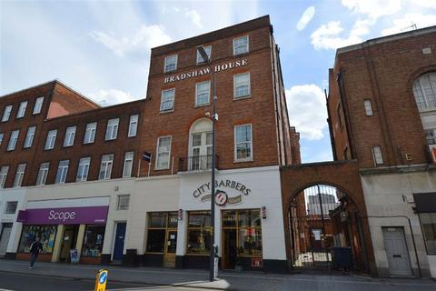 1 bedroom apartment for sale - Bradshaw House, City Centre