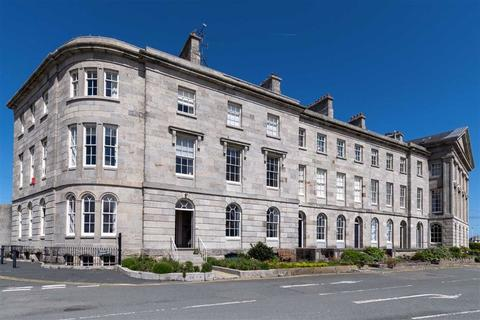 6 bedroom townhouse for sale - Victoria Terrace, Beaumaris, Isle Of Anglesey