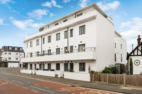 3 bedroom end of terrace house for sale - Tankerton Road, Whitstable