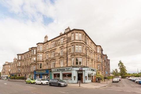 2 bedroom property for sale - 7/6 Inverleith Gardens, Edinburgh, EH3 5PU