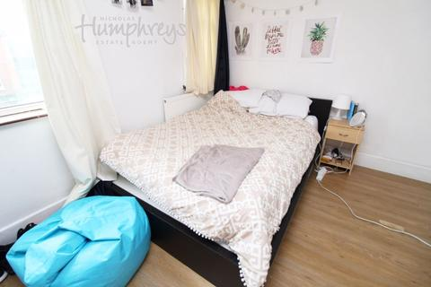 2 bedroom house share to rent - Langhorne Road, SO16, House Share, Highfield