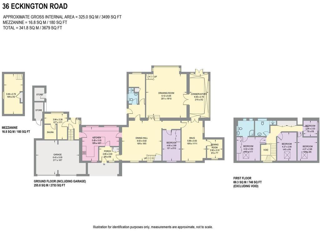 Floorplan: 36 Eckington Road FP.jpg