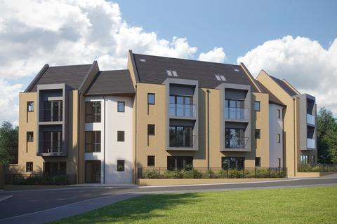 1 bedroom apartment for sale - Station Approach, Braintree, CM7