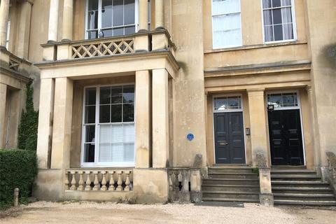 2 bedroom character property to rent - Lansdown Terrace, Malvern Road, Cheltenham, Gloucestershire, GL50