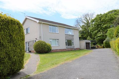 2 bedroom maisonette for sale - Royal Oak Road, Swansea, SA2