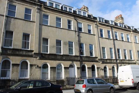 2 bedroom flat to rent - Henrietta Street   NO TENANT FEES