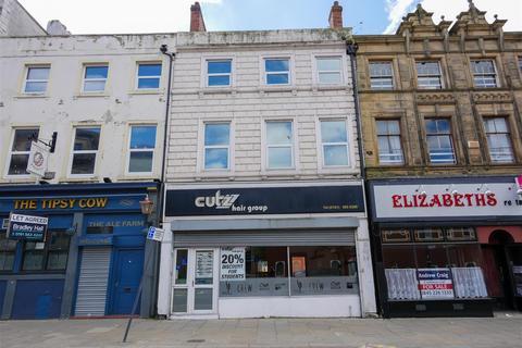 Retail property (high street) for sale - Bridge Street, City Centre, Sunderland