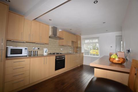 2 bedroom terraced house to rent - Leeds Road, Thackley  Bradford