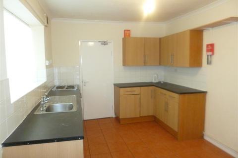1 bedroom property to rent - Page Street, Swansea