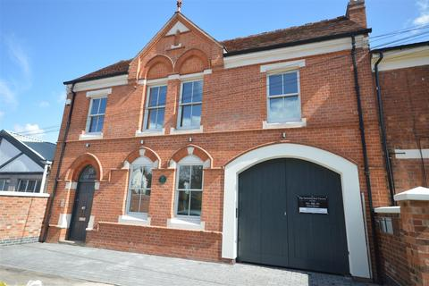 2 bedroom townhouse for sale - Moor Street, Earlsdon, Coventry