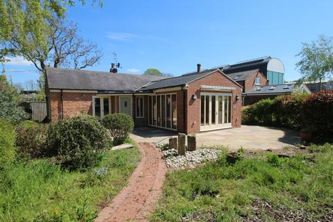 2 bedroom barn conversion for sale - The Old Sawmill, Shincliffe