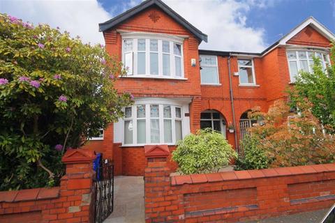3 bedroom semi-detached house for sale - Linden Park, Manchester